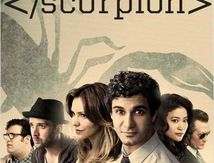 SCORPION – SAISON 3 [STREAMING] [TELECHARGER]