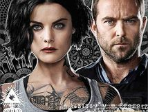 BLINDSPOT – SAISON 2 [STREAMING] [TELECHARGER]