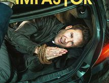 IMPASTOR – SAISON 2 [STREAMING] [TELECHARGER]