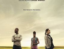 QUEEN SUGAR – SAISON 1 [STREAMING] [TELECHARGER]
