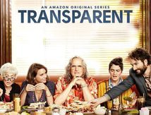 TRANSPARENT – SAISON 3 [STREAMING] [TELECHARGER]