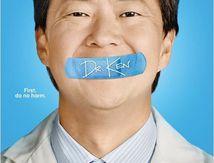 DR. KEN – SAISON 2 [STREAMING] [TELECHARGER]