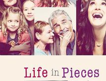 LIFE IN PIECES – SAISON 2 [STREAMING] [TELECHARGER]