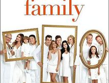 MODERN FAMILY – SAISON 8 [STREAMING] [TELECHARGER]