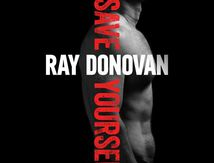 RAY DONOVAN – SAISON 4 [STREAMING] [TELECHARGER]