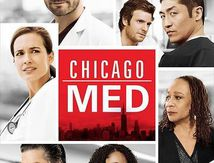 CHICAGO MED – SAISON 2 [STREAMING] [TELECHARGER]