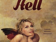 ANGEL FROM HELL – SAISON 1 [STREAMING] [TELECHARGER]