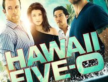 HAWAII FIVE-0 (2010) – SAISON 7 [STREAMING] [TELECHARGER]