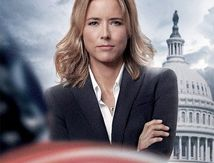 MADAM SECRETARY – SAISON 3 [STREAMING] [TELECHARGER]