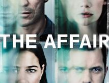 THE AFFAIR – SAISON 3 [STREAMING] [TELECHARGER]