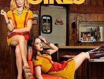 2 BROKE GIRLS – SAISON 6 [STREAMING] [TELECHARGER]