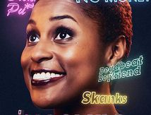 INSECURE – SAISON 1 [STREAMING] [TELECHARGER]