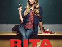 RITA – SAISON 2 [STREAMING] [TELECHARGER]