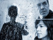 THE MISSING – SAISON 2 [STREAMING] [TELECHARGER]