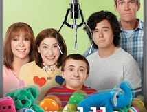 THE MIDDLE – SAISON 8 [STREAMING] [TELECHARGER]