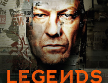LEGENDS (2014) – SAISON 2 [STREAMING] [TELECHARGER]