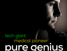 PURE GENIUS – SAISON 1 [STREAMING] [TELECHARGER]