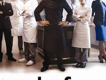 CHEFS – SAISON 2 [COMPLETE] [STREAMING] [TELECHARGER]