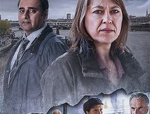 UNFORGOTTEN – SAISON 1 [STREAMING] [TELECHARGER]