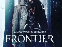 FRONTIER – SAISON 1 [STREAMING] [TELECHARGER]
