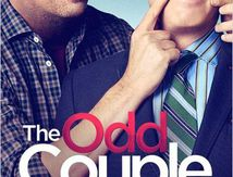 THE ODD COUPLE (2015) – SAISON 3 [STREAMING] [TELECHARGER]