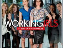 WORKINGIRLS – SAISON 4 [STREAMING] [TELECHARGER]