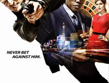 THE PLAYER – SAISON 1 [STREAMING] [TELECHARGER]