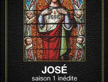 JOSÉ – SAISON 1 [STREAMING] [TELECHARGER]