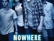 NOWHERE BOYS – SAISON 3 [STREAMING] [TELECHARGER]