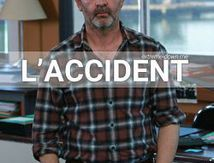 L'ACCIDENT – SAISON 1 [STREAMING] [TELECHARGER]