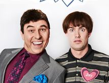 WALLIAMS & FRIEND – SAISON 1 [STREAMING] [TELECHARGER]