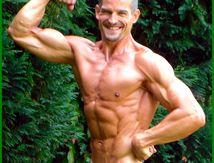 Augmentez votre largeur d'épaules avec les élévations latérales, 3ème partie, Sébastien Dubusse, blog musculationfitnesspassion