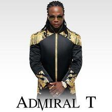 14/10/17 - ADMIRAL T - Marseille
