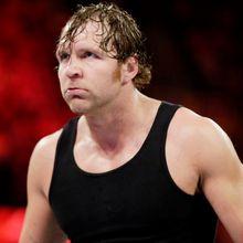 La WWE Superstar de l'année 2016