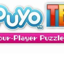 Puyo Puyo TETRIS trouve une date de sortie
