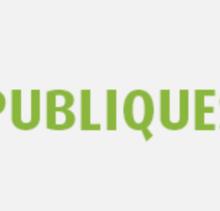 PLUSIEURS CONSULTATIONS PUBLIQUES NATIONALES CONCERNENT ACTUELLEMENT LES MILIEUX AQUATIQUES