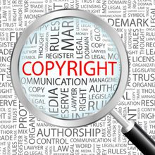 Censure automatique, taxe sur les liens, l'Europe s'attaque à Internet pour étendre le copyright
