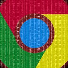 Chrome: un bug permet l'enregistrement audio et vidéo furtif de sites web