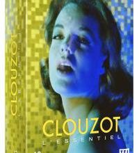 Détails sur les sorties Clouzot en Octobre