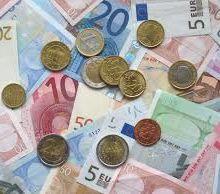 Sur la sortie de l'euro : droit de réponse d'Hans-Kristian Colletis-Wahl (correctif du 3 mai 2017)