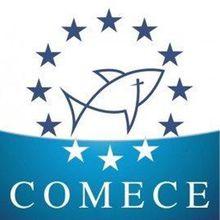 La Comece se penche sur la défense européenne, au menu des chefs d'État