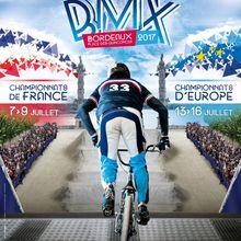 Challenge France 2017