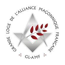 La GL-AMF a 5 ans !