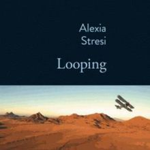 Looping - Alexia Stresi