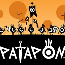 [Test] Patapon Remastered