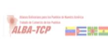 Condamnation des ingérences au Venezuela, et notamment des menées d'Almagro, secrétaire de l'OEA