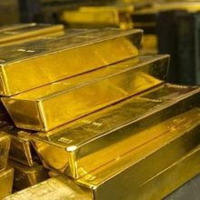 Enjeu de l'exploitation de l'or au Venezuela