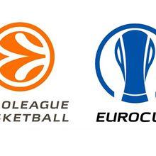 Altice acquiert les droits TV de l'Euroligue et de l'Eurocoupe de Basket pour 4 saisons