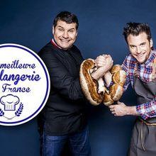 « La meilleure boulangerie de France » de retour ce lundi sur M6