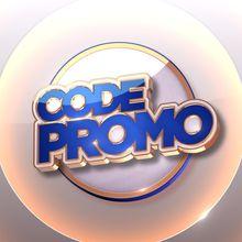 « Code promo » avec Stéphane Bern dès le 1er Octobre sur France 2